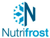 nutrifros