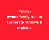 familyCorporate